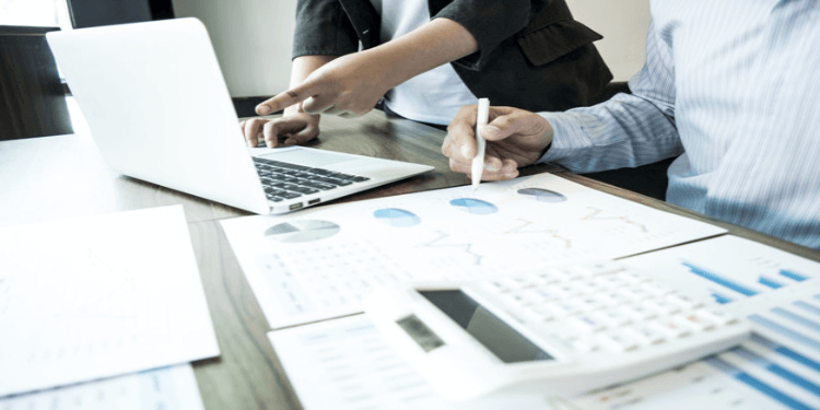 ifrs impact and its implementation services in dubai