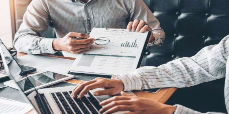 tax consultation services in uae