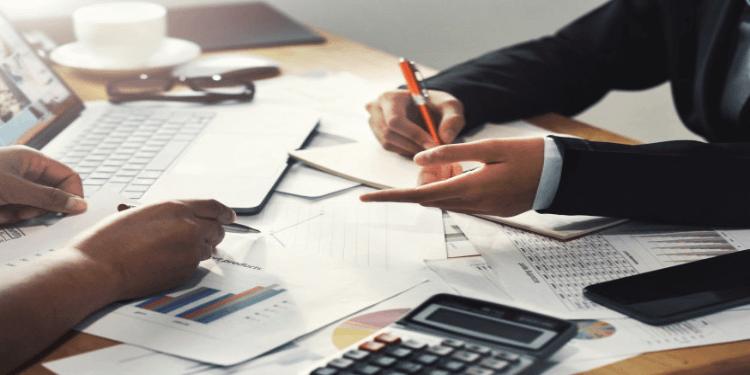 vat consultancy services in uae